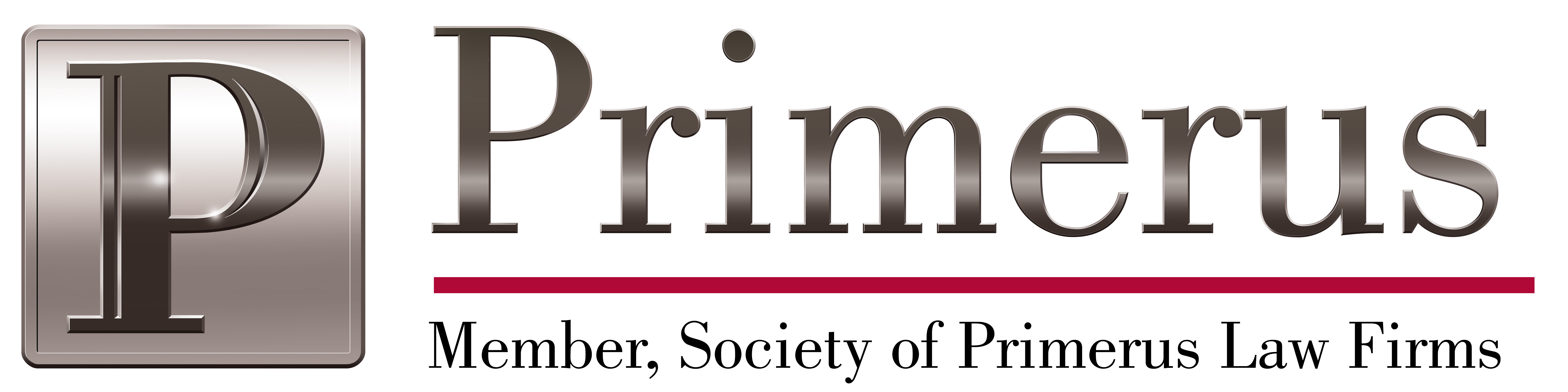 The International Society of Primerus Law Firms Welcomes